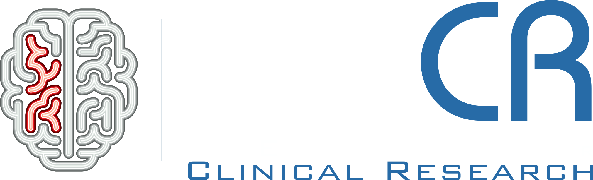 NEICR Clinical Research and Clinical Studies Stamford CT